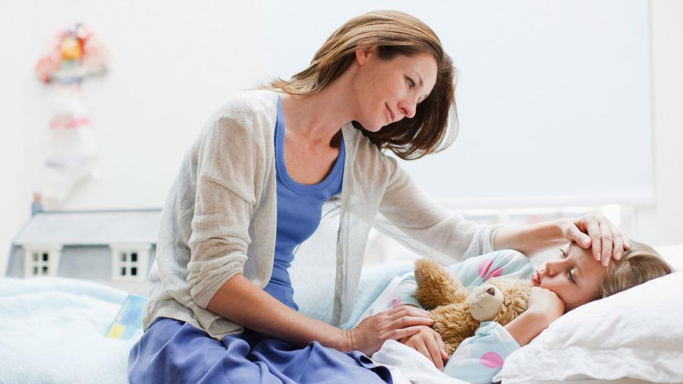 خطرناکترین بیماری تابستانی در کمین کودکان