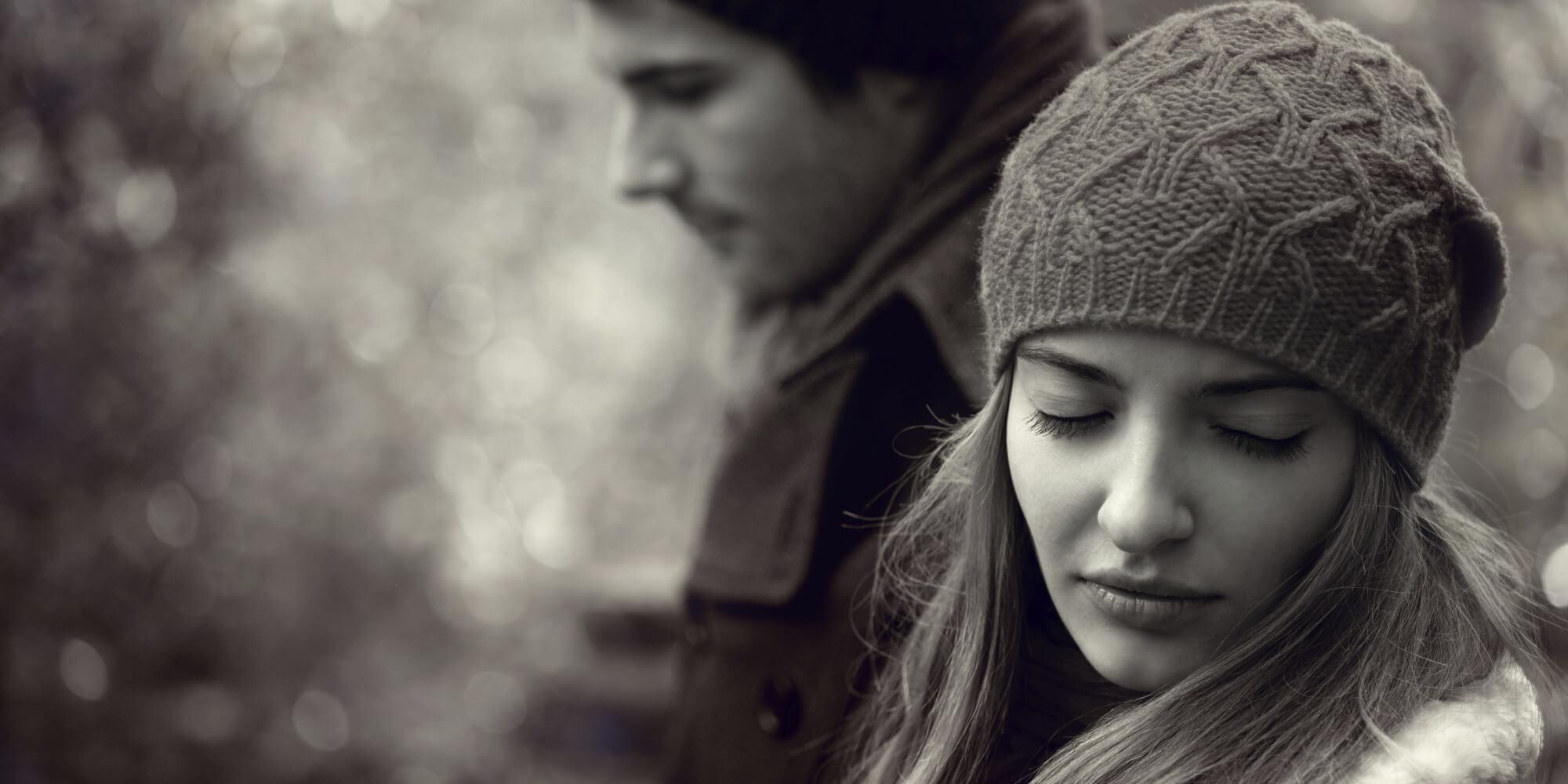 درگیری بیشتر طبقات متوسط و بالا با طلاق عاطفی