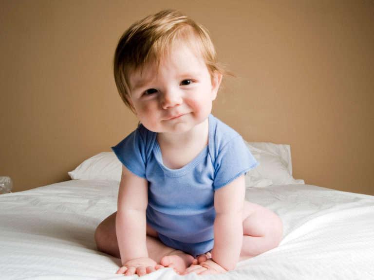 مادرانی که نوزاد پسر دارند این دانستنی ها را باید بدانند