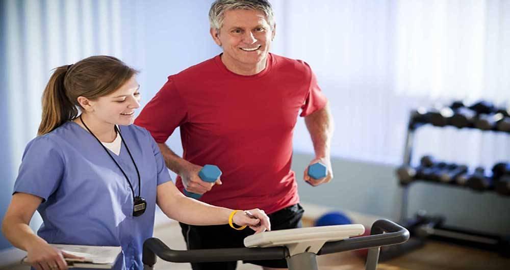 راهکار هایی برای مبارزه با آرتروز