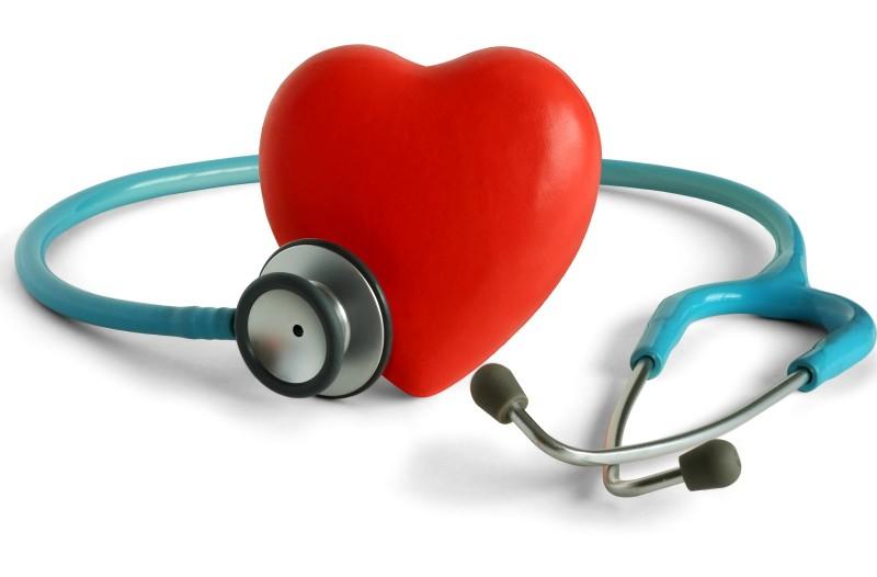 نکات حیاتی در مورد سکته قلبی