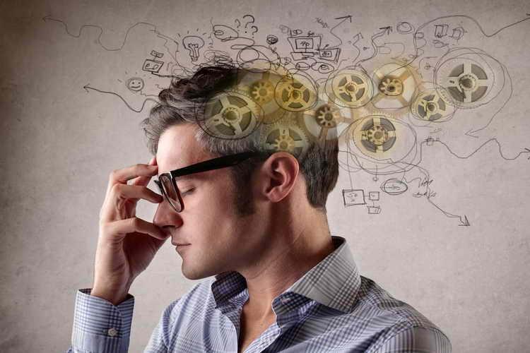 مغزمان را چگونه جوان نگه داریم؟