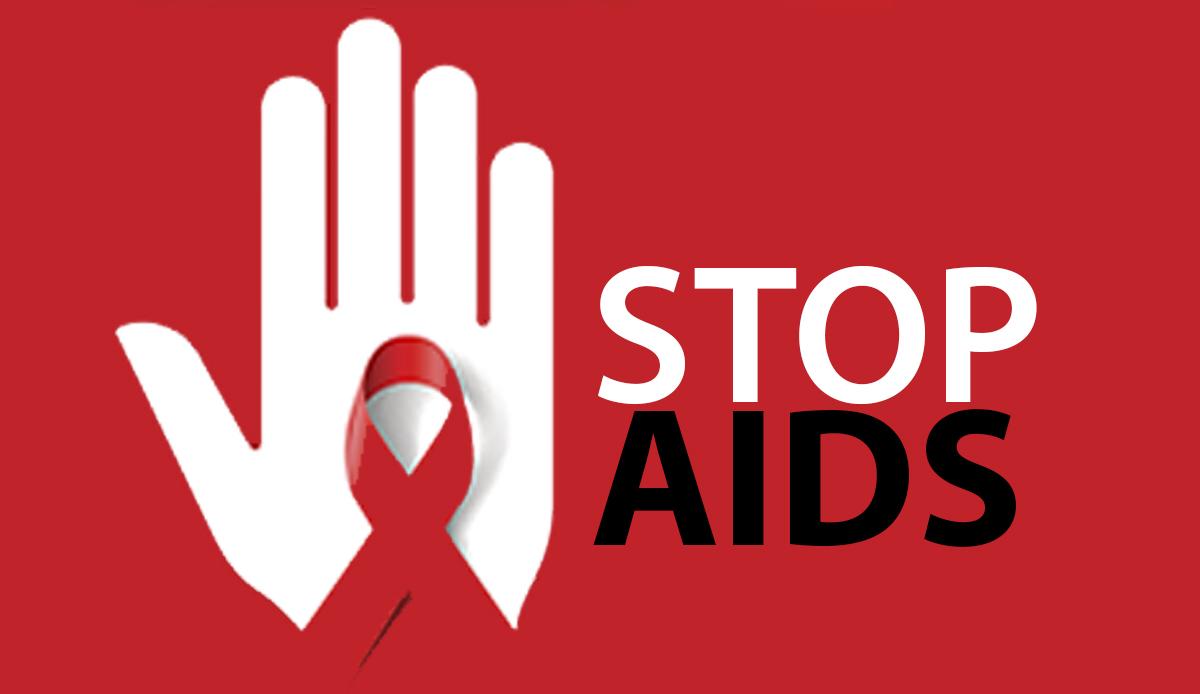 هشدار؛ علائم ابتلا به بیماری «ایدز»، شبیه دیگر بیماری ها است