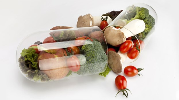 نرمافزارى که آنلاین از سلامت مواد غذایی خبر مىدهد