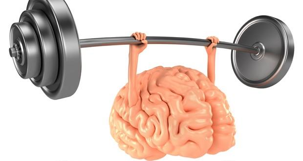 این ویتامین ها مغز شما را به کامپیوتر تبدیل می کند