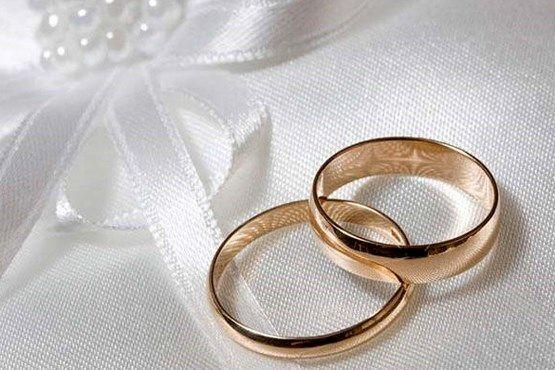 مجردها ، ازدواج کنید تا دچار این مشکل نشوید