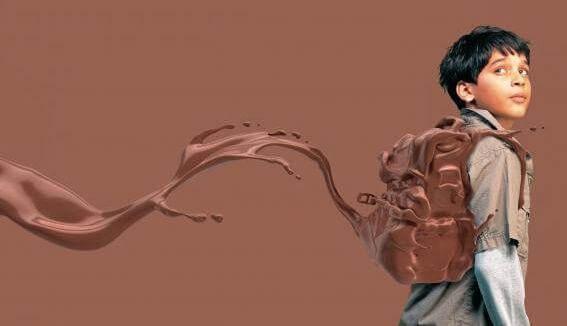 مصرف شکلات میتوانـد عملکـرد سیستم ادراکی را بهبـود بخشـد