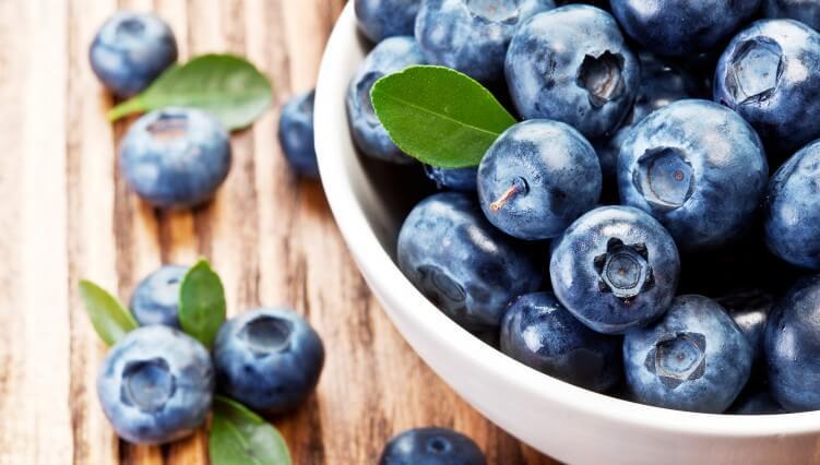 با مصرف  این میوه دیگر نگران آلزایمر نباشید
