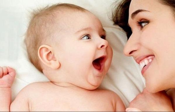 زوج های جوان؛این نکات مهم را درخصوص نگهداری نوزاد بخوانند!