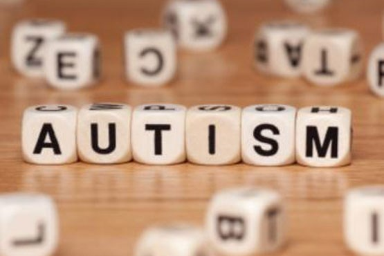 ارتباط مصرف داروهای ضد افسردگی مادر  و اوتیسم در کودک