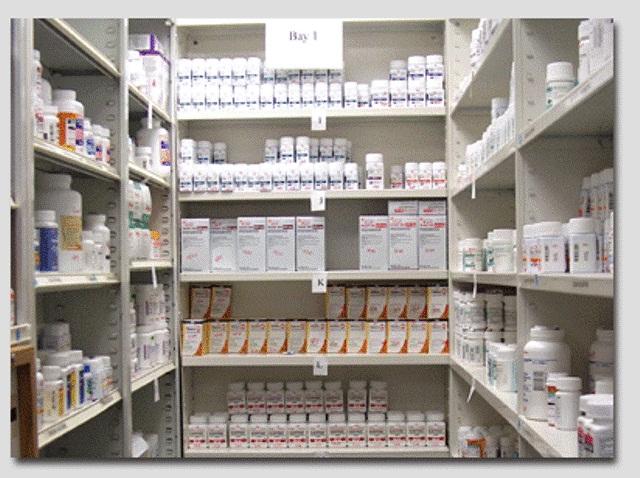ماجرای داروهایی که از پوشش بیمه خارج می شوند!