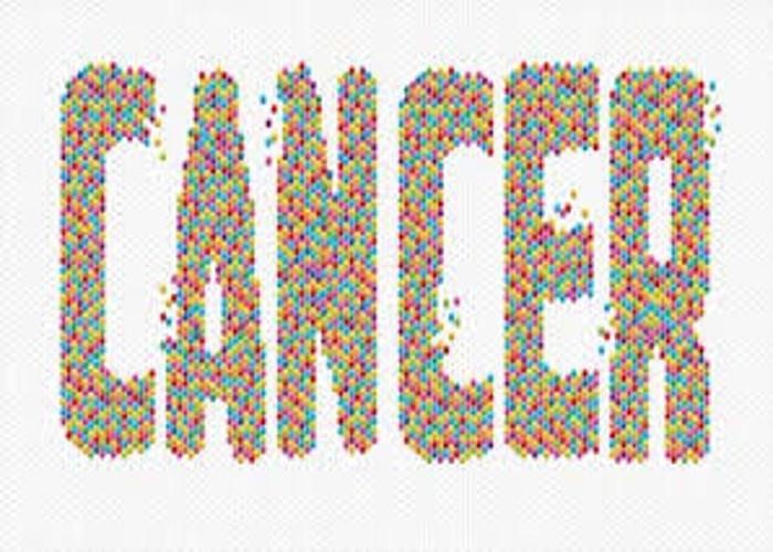 ذوب تومورهای سرطانی در تنوری از نانولولههای کربنی