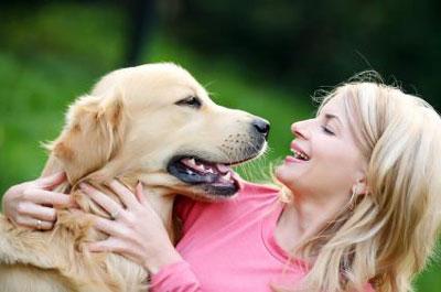 60 درصد بیماری های عفونی انسان، خاستگاه حیوانی دارد