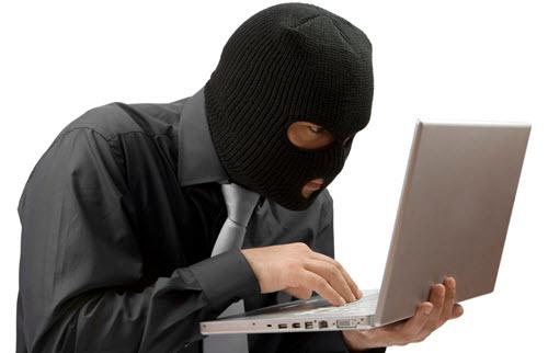8 توصیه که محل کسب شما را از سرقت در امان نگه میدارد