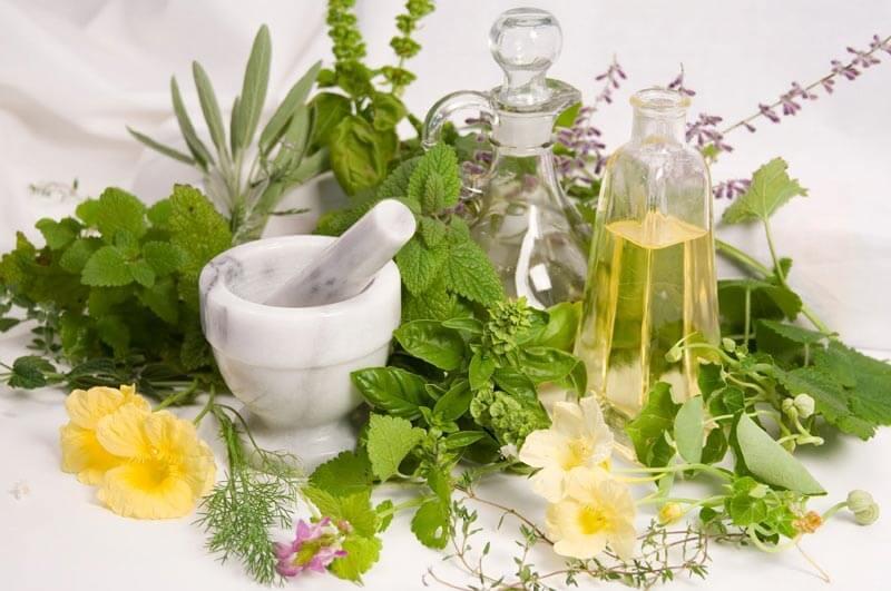 داروی گیاهی «ضد سینوزیتی» به بازار میآید