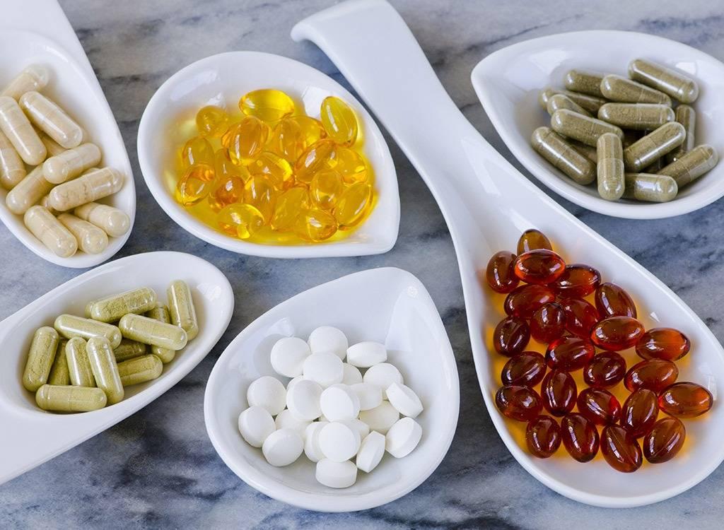 3 داروی پرمصرفی که احتمال سکته مغزی را افزایش میدهد