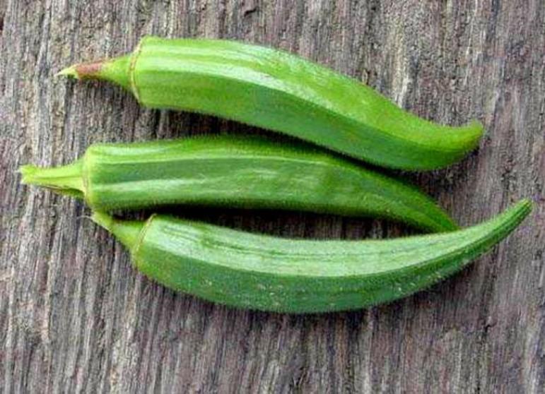 بیماری های قلبی را با این گیاه رفع کنید+روش های طبخ