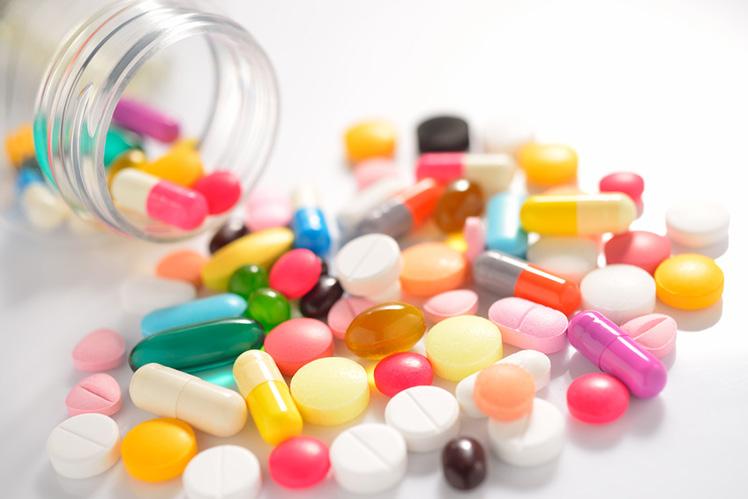 ادعای فروشندگان این  داروها دروغین است
