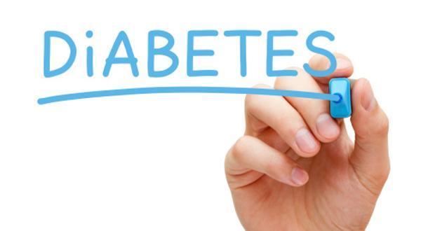 بیماری دیابت را بیشتر بشناسید+ اینفوگرافیک