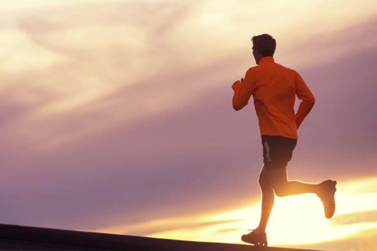 یک برنامه ورزشی فوق العاده را چگونه انتخاب کنیم؟