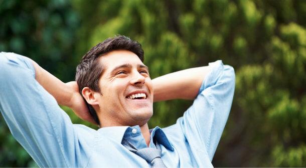 4 راهکار کلیدی شاد زیستن در زندگی را تجربه کنید