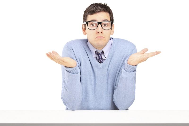 اینفوگرافی؛ ایستادن و نشستن طولانی چه بلایی سرمان می آورد؟
