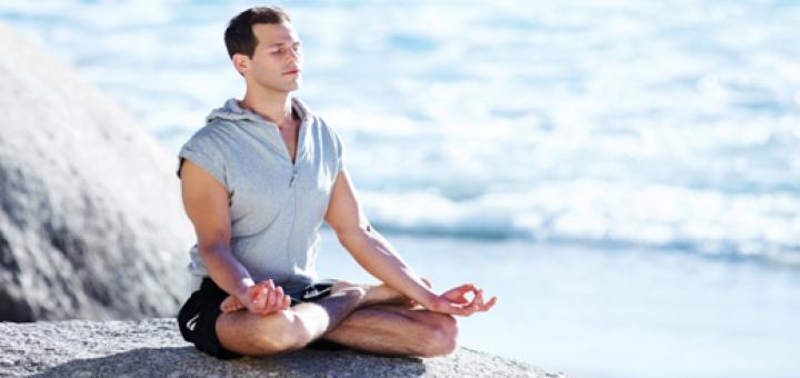 حفظ سلامت ریهها، از زبان متخصصان ریه