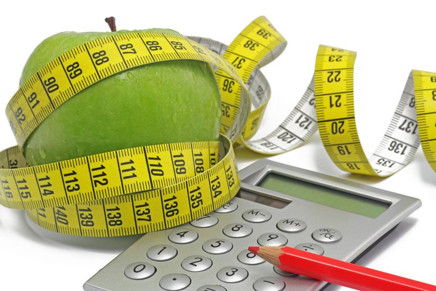 علائم به اندازه کافی غذا نخوردن چیست؟