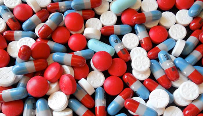۶ جایگزین طبیعی و ایمن برای ایبوپروفن