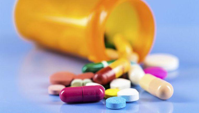 روشی برای افزایش اثر بخشی آنتی بیوتیک