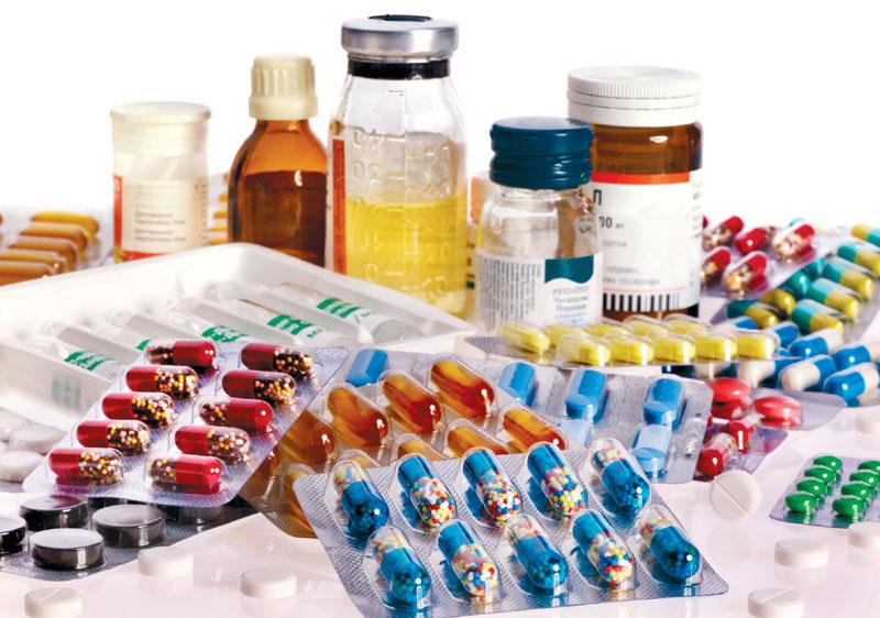 افزایش اثر بخشی دارو با این نانوموتورهای تیتانیومی