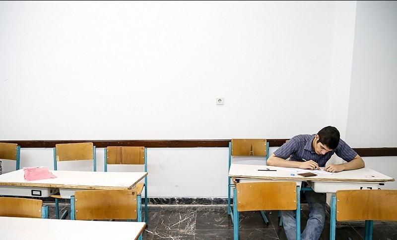 تحصیلات عالیه؛ از سونامی بیکاری تا موج رشته های لوکس دانشگاهی