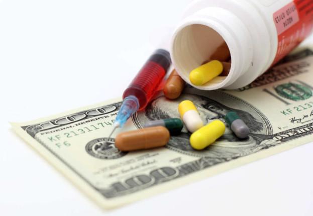 قیمت داروهای زیان ده اصلاح میشود