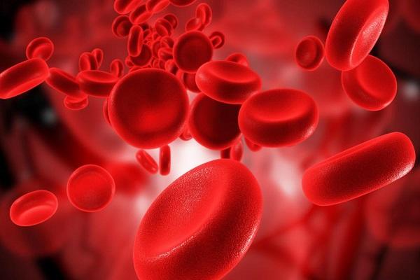 اگر این نشانهها را دارید سطح اکسیژن خونتان پایین است