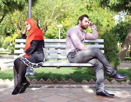 کدام ازدواجها زود از هم میپاشند؟
