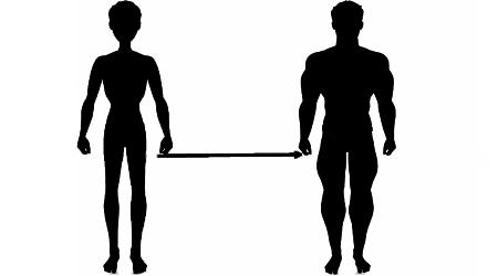 تکنیک هایی ساده و فوق العاده برای کاهش چربی و سموم بدن