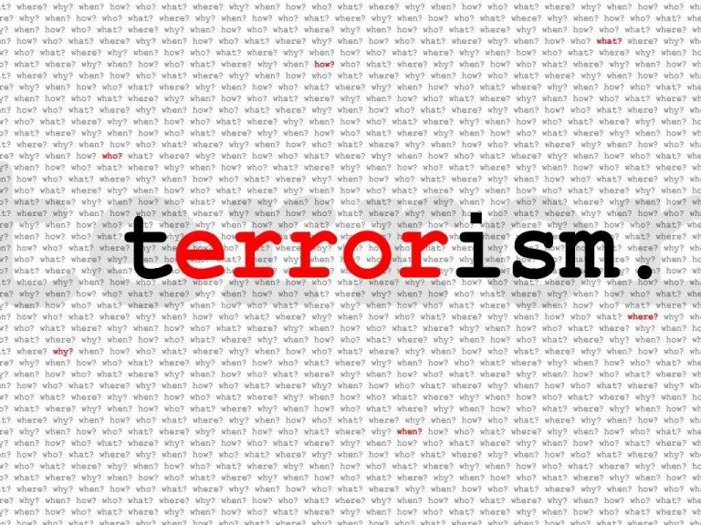 در مغز یک تروریست چه میگذرد؟