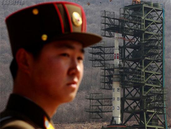 حقیقت عجیب و غریب در مورد کره شمالی + عکس