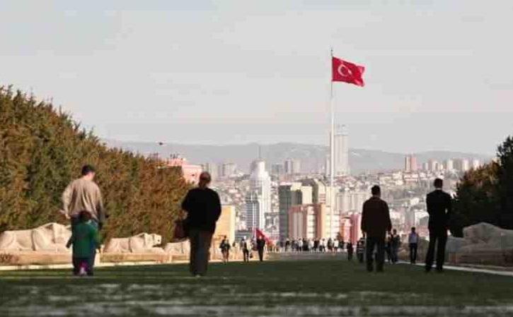 آیا ویروس کوکساکی گردشگران ایرانی در ترکیه را تهدید می کند؟