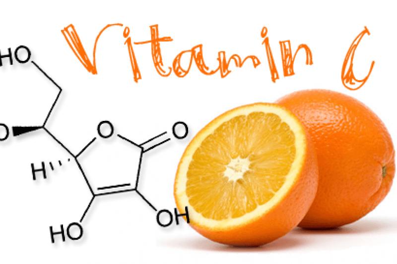 مبارزه با سرطان خون با تزریق این ویتامین