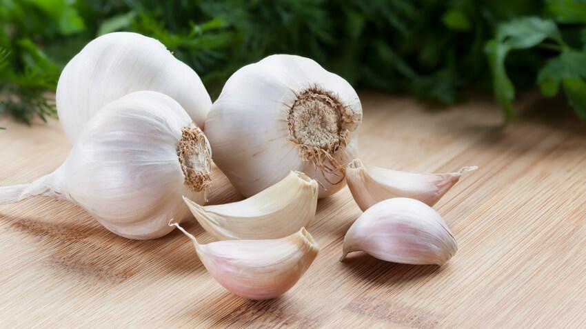 مبارزه با انواع سرطان ها تا کاهش کلسترول با یک خوراکی