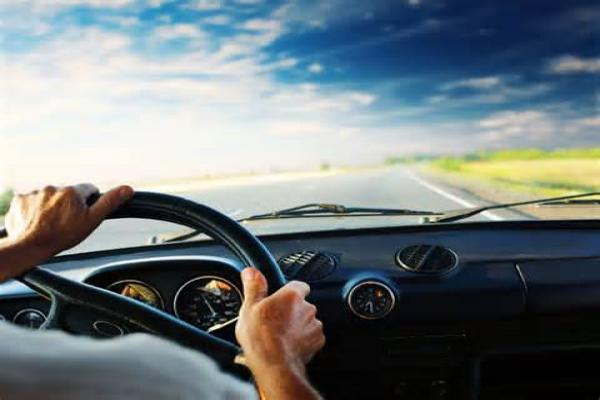 اینفوگرافی: ۶ راه برای سلامت بیشتر در جادهها