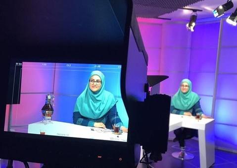 برنامه ۱۲ ساعته شبکه چهار به مناسبت روز پزشک