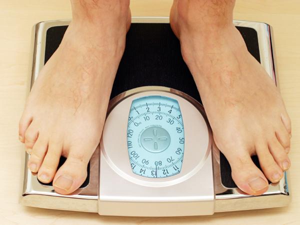 افزایش وزن در این سن برای سلامتی خطرناک است !