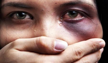 قوانین و راهکارهای مبارزه با خشونت در خانواده