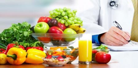 عوامل کمبود برخی موادمغذی ضروری