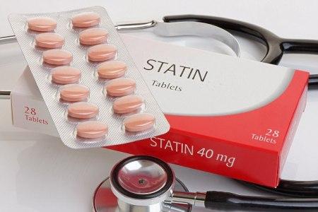 مبارزه با حصبه با استفاده از داروی کاهش کلسترول