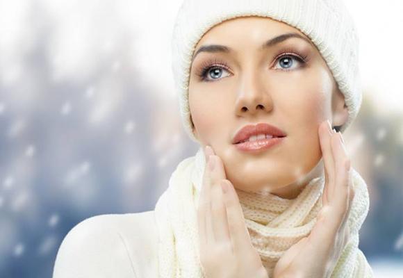 نوع پوست خود را بهتر و کاملتر بشناسید