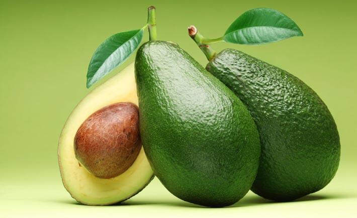 درمان بیماری قلبی و سرطان با هسته یک میوه!