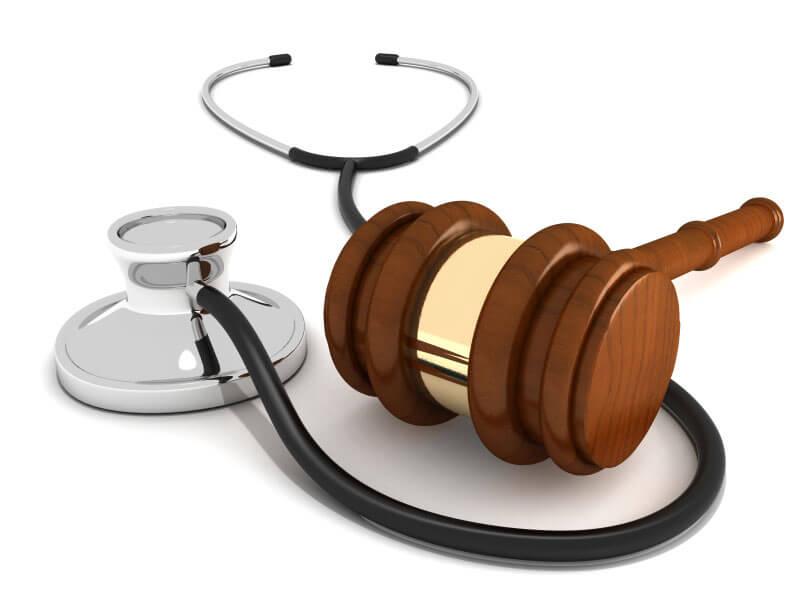 چگونه میتوان خطاهای پزشکی را مدیریت کرد؟